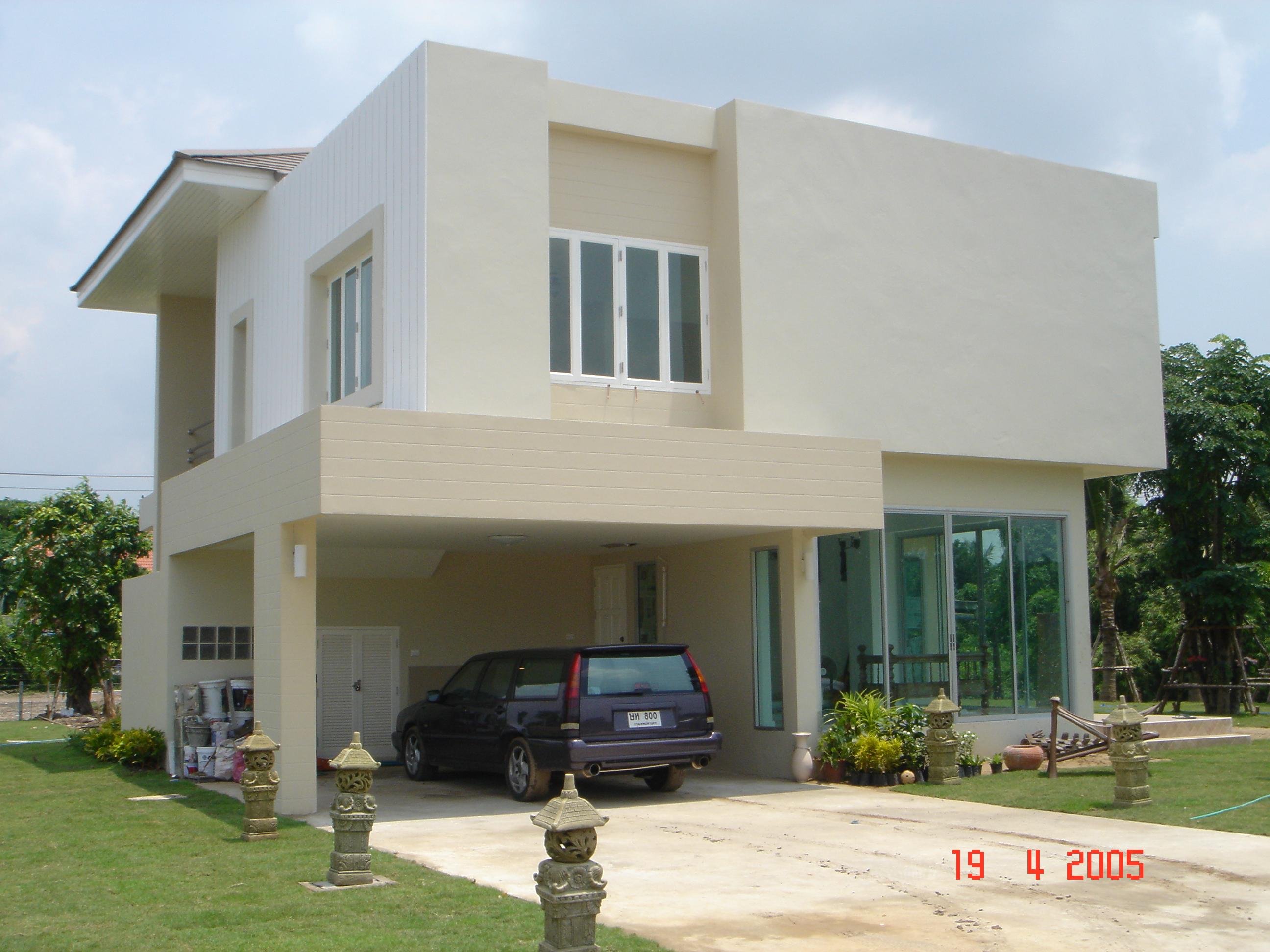 Kanokwan (7)